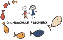 Grundschule Fischbeck Logo